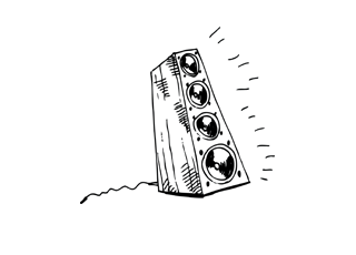 icon-events-hover