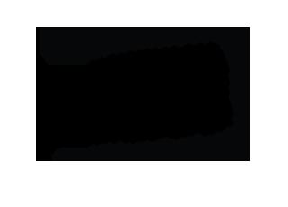 icon-stuff-hover