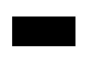 icon-stuff